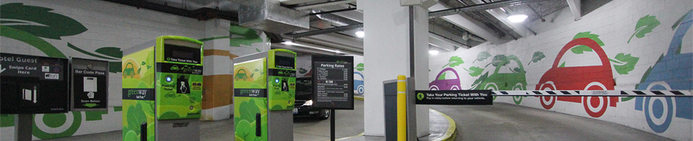 greenway_garage_lower_banner_1_1000w