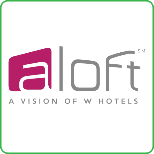 Aloft Chicago
