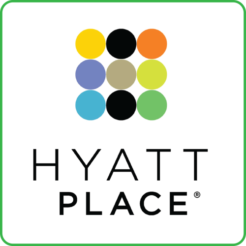 Hyatt Place Chicago/River North